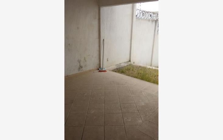 Foto de casa en venta en  , tlayacapan, tlayacapan, morelos, 2664304 No. 09