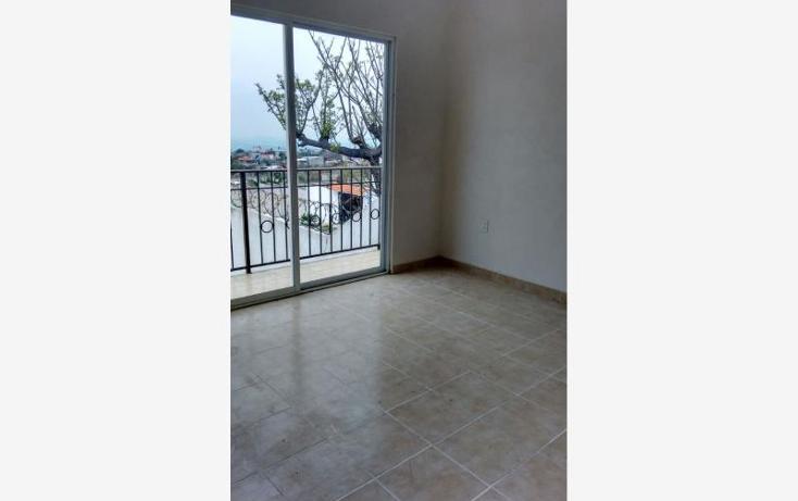 Foto de casa en venta en  , tlayacapan, tlayacapan, morelos, 2664304 No. 11