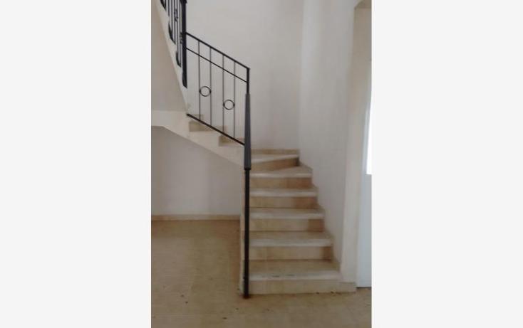 Foto de casa en venta en  , tlayacapan, tlayacapan, morelos, 2664304 No. 14