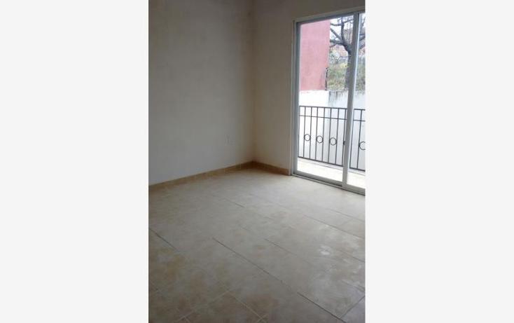 Foto de casa en venta en  , tlayacapan, tlayacapan, morelos, 2664304 No. 15
