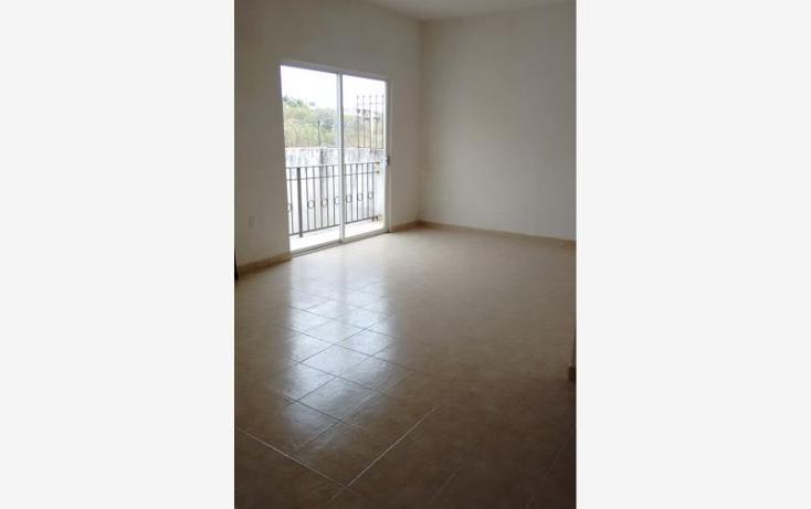 Foto de casa en venta en  , tlayacapan, tlayacapan, morelos, 2664304 No. 16