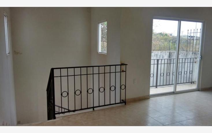 Foto de casa en venta en  , tlayacapan, tlayacapan, morelos, 2664304 No. 18