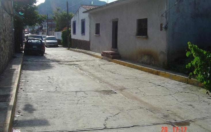 Foto de rancho en venta en  , tlayacapan, tlayacapan, morelos, 399691 No. 01