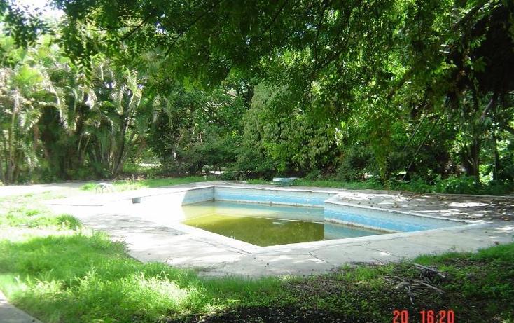 Foto de rancho en venta en  , tlayacapan, tlayacapan, morelos, 399691 No. 05