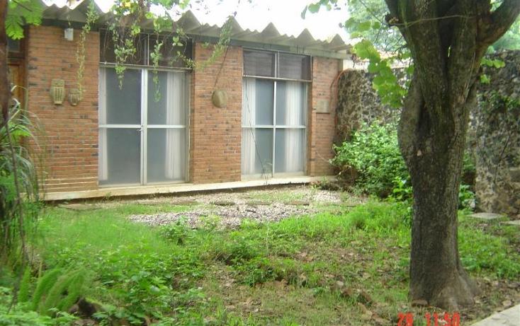 Foto de rancho en venta en, tlayacapan, tlayacapan, morelos, 399691 no 06