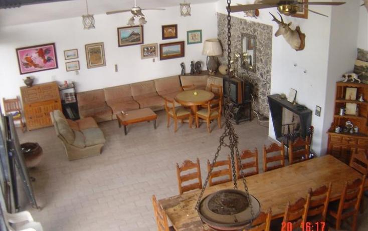 Foto de rancho en venta en  , tlayacapan, tlayacapan, morelos, 399691 No. 07