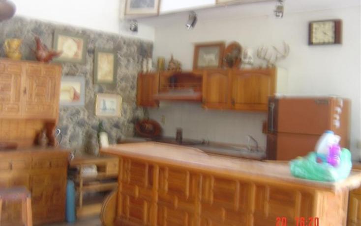 Foto de rancho en venta en  , tlayacapan, tlayacapan, morelos, 399691 No. 08