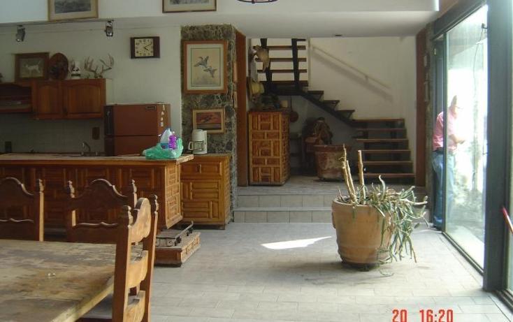 Foto de rancho en venta en  , tlayacapan, tlayacapan, morelos, 399691 No. 09