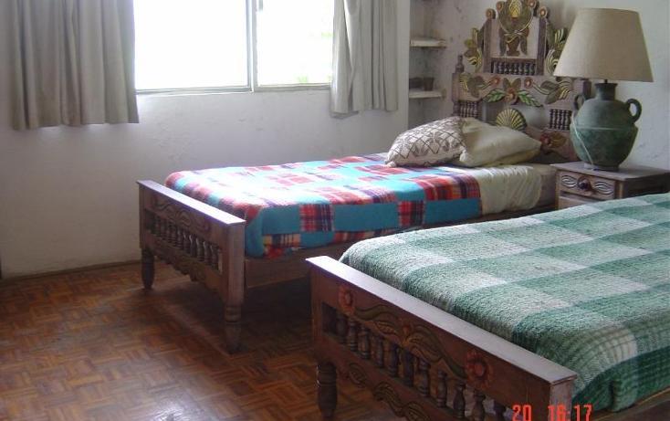 Foto de rancho en venta en, tlayacapan, tlayacapan, morelos, 399691 no 10