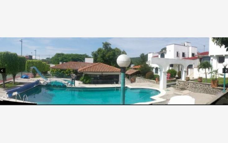 Foto de casa en venta en  , tlayacapan, tlayacapan, morelos, 847175 No. 01