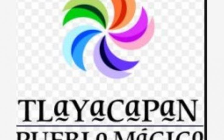 Foto de casa en venta en, tlayacapan, tlayacapan, morelos, 847175 no 02