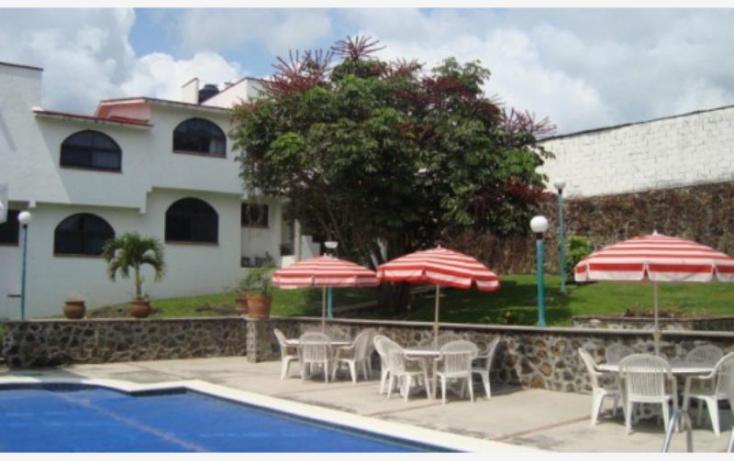 Foto de casa en venta en, tlayacapan, tlayacapan, morelos, 847175 no 06