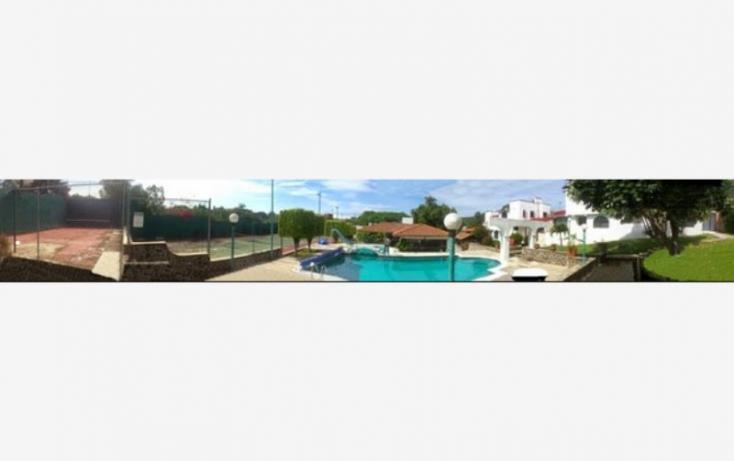 Foto de casa en venta en, tlayacapan, tlayacapan, morelos, 847175 no 09