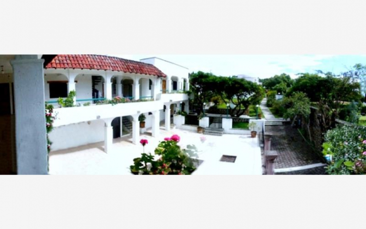 Foto de casa en venta en, tlayacapan, tlayacapan, morelos, 847175 no 10
