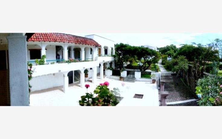 Foto de casa en venta en  , tlayacapan, tlayacapan, morelos, 847175 No. 10