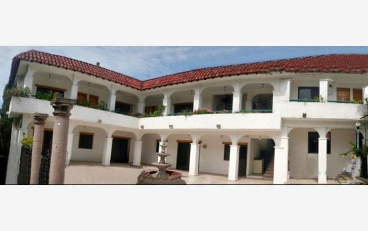 Foto de casa en venta en  , tlayacapan, tlayacapan, morelos, 847175 No. 12