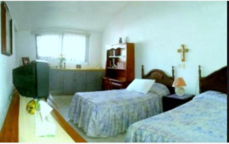 Foto de casa en venta en  , tlayacapan, tlayacapan, morelos, 847175 No. 15