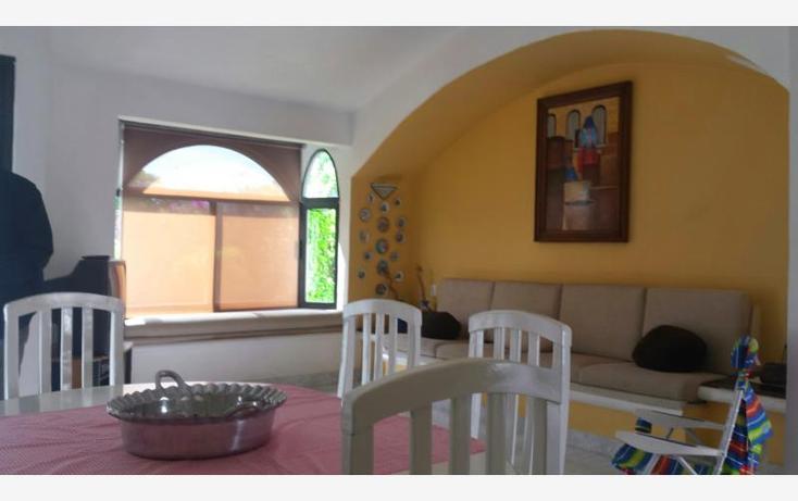 Foto de casa en venta en  , tlayacapan, tlayacapan, morelos, 847175 No. 17