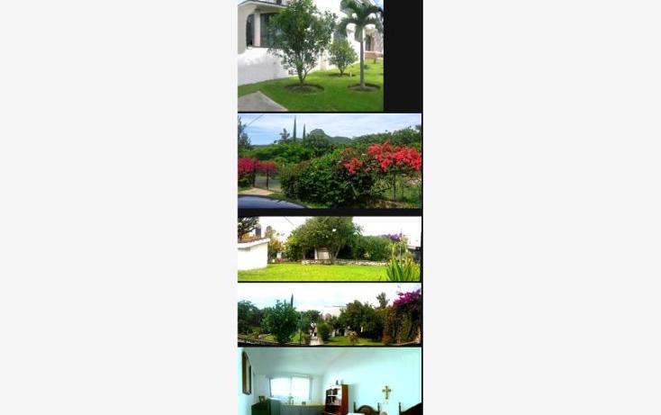 Foto de casa en venta en  , tlayacapan, tlayacapan, morelos, 847175 No. 18