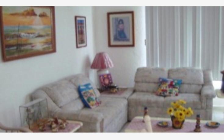 Foto de casa en venta en  , tlayacapan, tlayacapan, morelos, 847175 No. 19