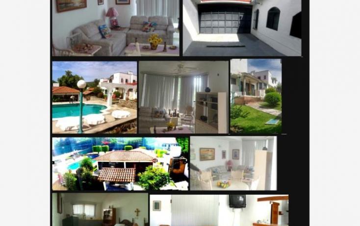 Foto de casa en venta en, tlayacapan, tlayacapan, morelos, 847175 no 20