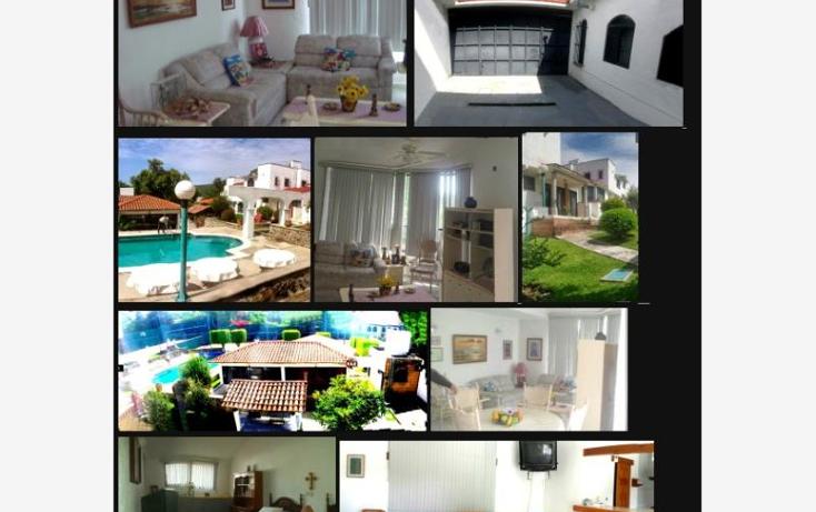 Foto de casa en venta en  , tlayacapan, tlayacapan, morelos, 847175 No. 20