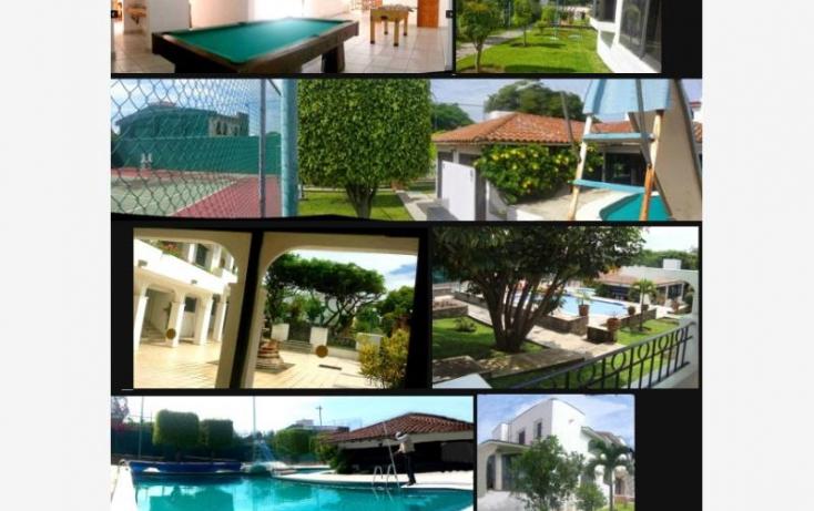 Foto de casa en venta en, tlayacapan, tlayacapan, morelos, 847175 no 21