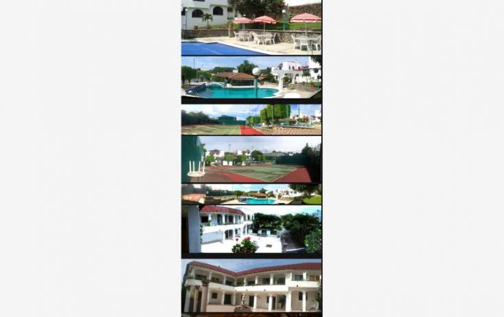 Foto de casa en venta en, tlayacapan, tlayacapan, morelos, 847175 no 22