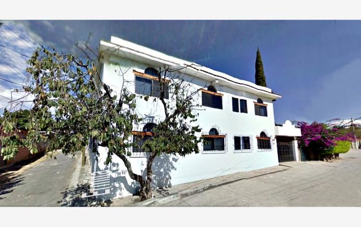 Foto de casa en venta en  , tlayacapan, tlayacapan, morelos, 847175 No. 25