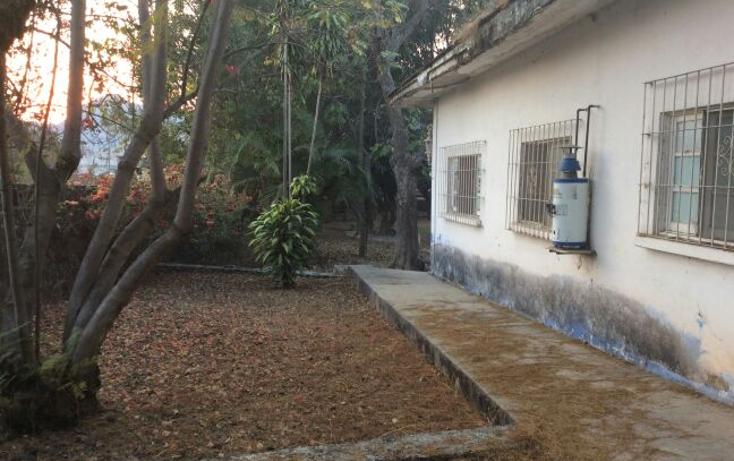 Foto de terreno comercial en venta en  , tlayacapan, tlayacapan, morelos, 945789 No. 07