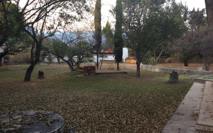 Foto de terreno comercial en venta en  , tlayacapan, tlayacapan, morelos, 945789 No. 09