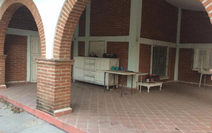 Foto de terreno comercial en venta en  , tlayacapan, tlayacapan, morelos, 945789 No. 10