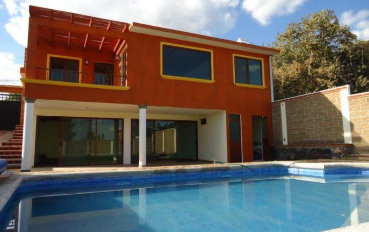 Foto de casa en venta en tlayacapan, tlayacapan, tlayacapan, morelos, 1924782 no 01