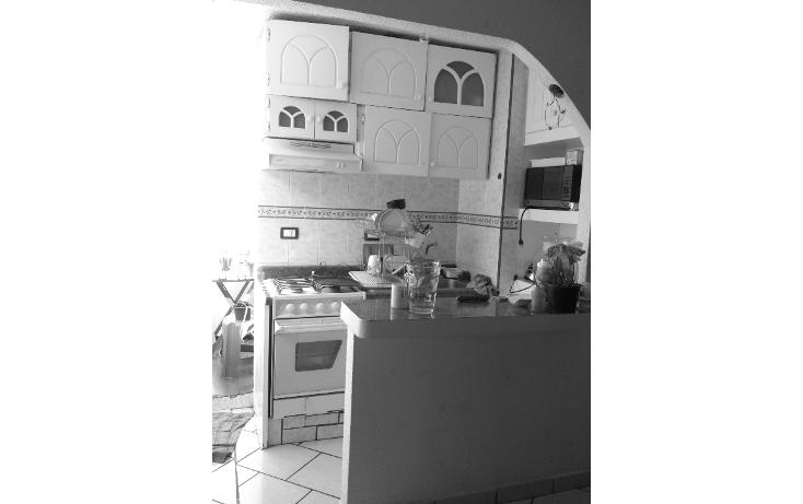 Foto de departamento en venta en  , tlayapa, tlalnepantla de baz, méxico, 1275323 No. 04