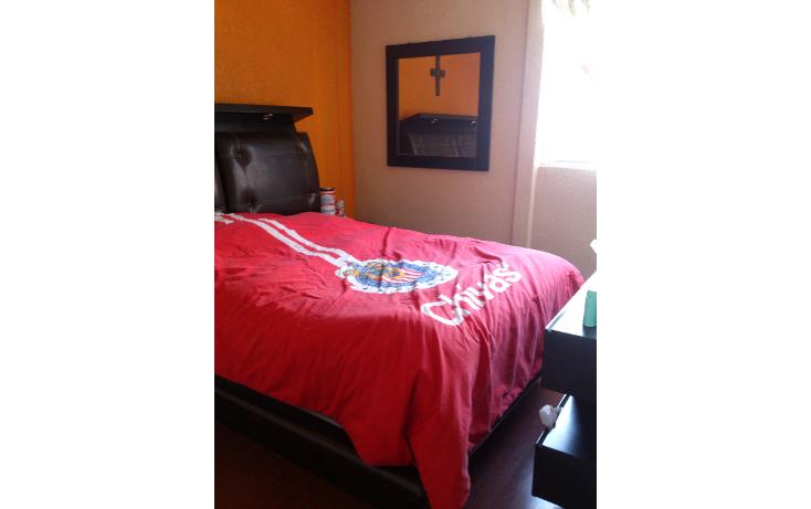 Foto de departamento en venta en  , tlayapa, tlalnepantla de baz, méxico, 1275323 No. 06