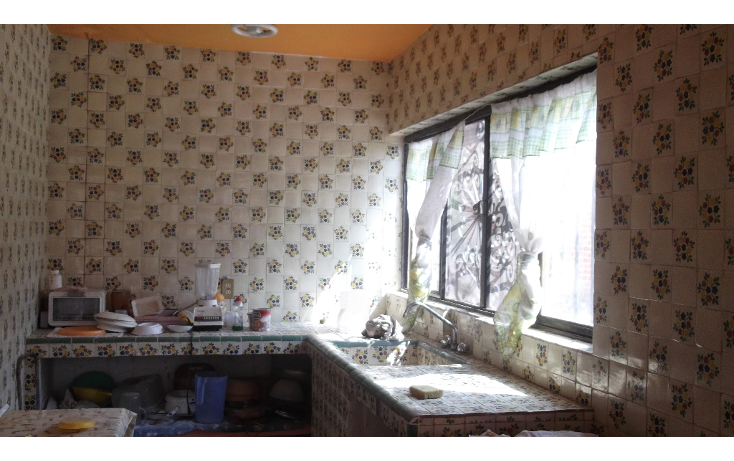 Foto de casa en venta en  , tlayecac, ayala, morelos, 1096495 No. 05