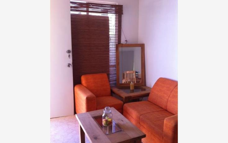Foto de casa en venta en  , tlayecac, ayala, morelos, 1532820 No. 02
