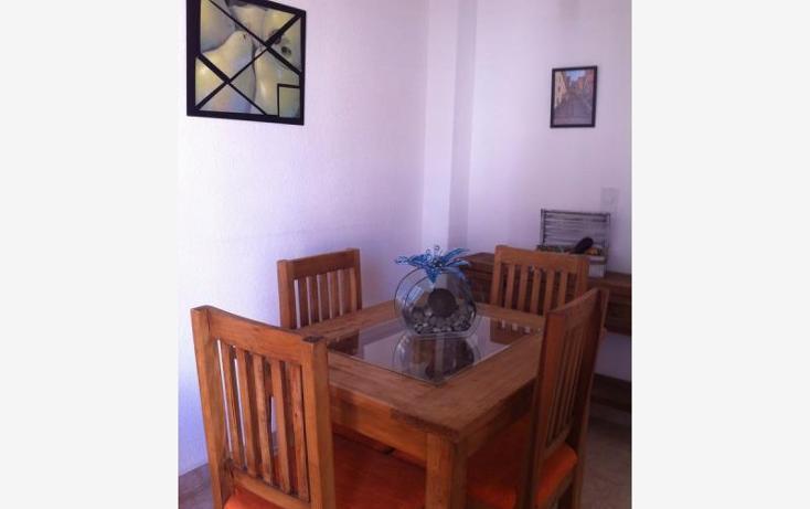 Foto de casa en venta en  , tlayecac, ayala, morelos, 1532820 No. 03