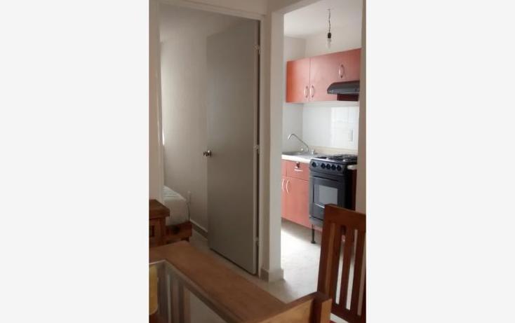 Foto de casa en venta en  , tlayecac, ayala, morelos, 1532820 No. 04