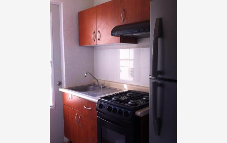 Foto de casa en venta en  , tlayecac, ayala, morelos, 1532820 No. 05