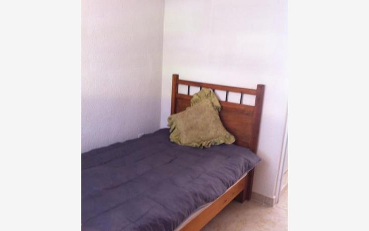 Foto de casa en venta en  , tlayecac, ayala, morelos, 1532820 No. 06