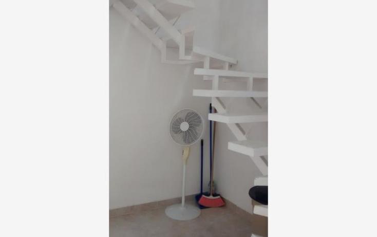 Foto de casa en venta en  , tlayecac, ayala, morelos, 1532820 No. 07