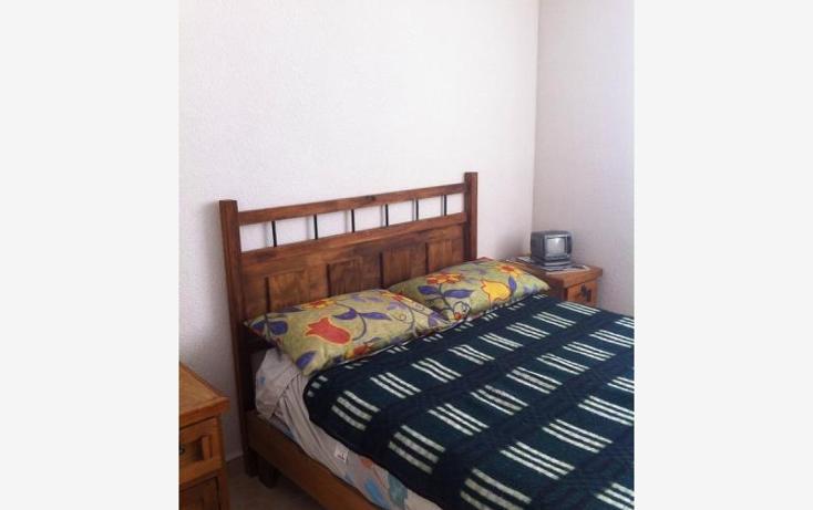 Foto de casa en venta en  , tlayecac, ayala, morelos, 1532820 No. 08