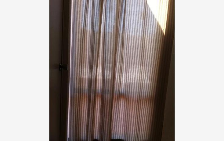 Foto de casa en venta en  , tlayecac, ayala, morelos, 1532820 No. 09