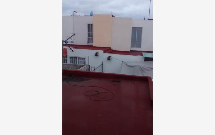 Foto de casa en venta en  , tlayecac, ayala, morelos, 1532820 No. 10