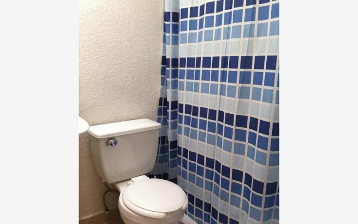 Foto de casa en venta en  , tlayecac, ayala, morelos, 1532820 No. 11