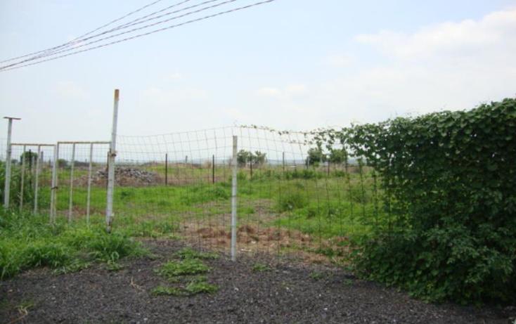 Foto de terreno comercial en venta en  , tlayecac, ayala, morelos, 1779044 No. 01