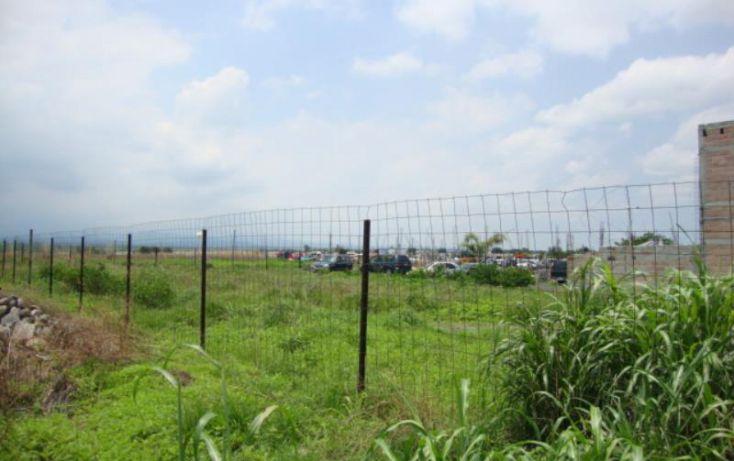 Foto de terreno comercial en venta en, tlayecac, ayala, morelos, 1779044 no 05