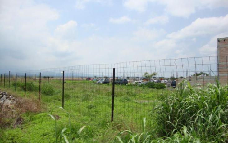 Foto de terreno comercial en venta en  , tlayecac, ayala, morelos, 1779044 No. 05