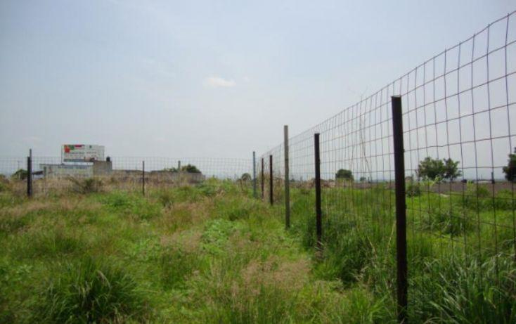 Foto de terreno comercial en venta en, tlayecac, ayala, morelos, 1779044 no 07